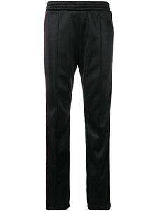 Pantalone tutaForte Couture